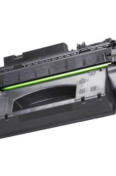 ΣΥΜΒΑΤΟ TONER HP Q7553X BLACK