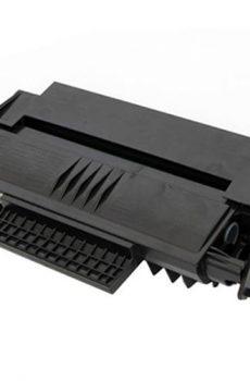 ΣΥΜΒΑΤΟ TONER XEROX PHASER 3100 BLACK