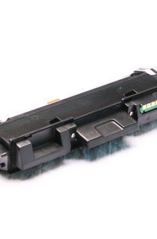 ΣΥΜΒΑΤΟ TONER XEROX PHASER 3225/3252/3260/3215 BLACK