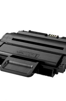 ΣΥΜΒΑΤΟ TONER XEROX 3250 BLACK