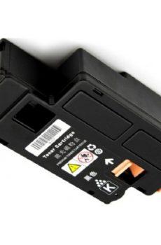 ΣΥΜΒΑΤΟ TONER XEROX PHASER 6020/6022/WC6025/6027 BLACK