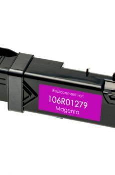 ΣΥΜΒΑΤΟ ΤONER XEROX PHASER 6130 MAGENTA