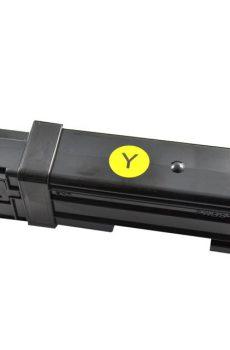 ΣΥΜΒΑΤΟ TONER XEROX PHASER 6130 YELLOW