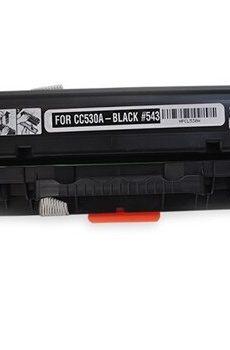 ΣΥΜΒΑΤΟ TONER HP CE410X BLACK