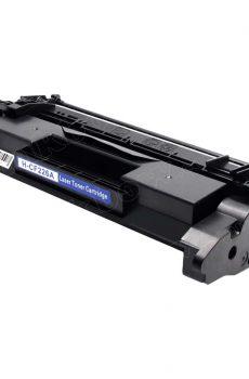 ΣΥΜΒΑΤΟ TONER HP CF226A BLACK