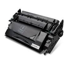 ΣΥΜΒΑΤΟ TONER HP CF226X BLACK
