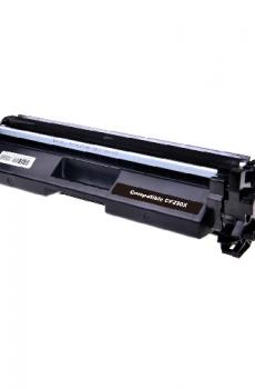 ΣΥΜΒΑΤΟ TONER HP CF230X BLACK