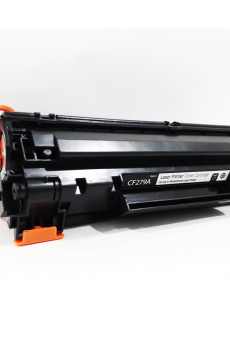 ΣΥΜΒΑΤΟ TONER HP CF279A BLACK