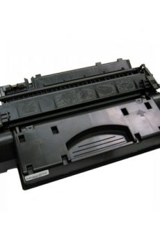 ΣΥΜΒΑΤΟ TONER HP HP CF280X BLACK