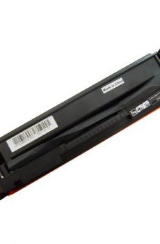 ΣΥΜΒΑΤΟ TONER HP CF400A BLACK