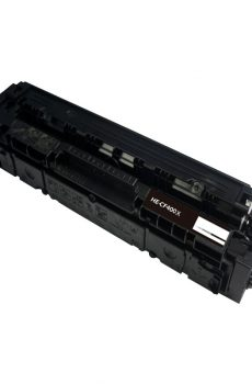 ΣΥΜΒΑΤΟ TONER HP CF400X BLACK