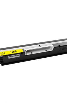 ΣΥΜΒΑΤΟ TONER HP CE312/126A YELLOW