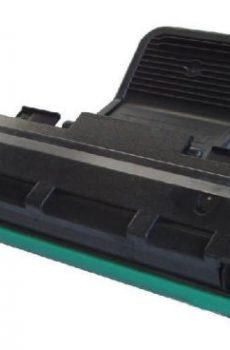 ΣΥΜΒΑΤΟ TONER SAMSUNG MLT-D1082 BLACK