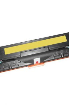 ΣΥΜΒΑΤΌ TONER HP CB542A\CF212\CE322 YELLOW