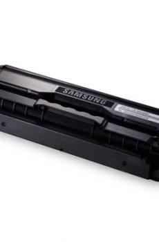 ΣΥΜΒΑΤΟ TONER SAMSUNG CLT-K504 BLACK