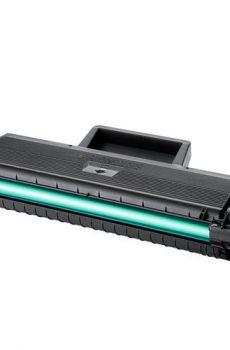 ΣΥΜΒΑΤΟ TONER SAMSUNG MLT-D101 BLACK