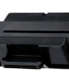 ΣΥΜΒΑΤΟ ΤONER XEROX WC3315/3325 BLACK