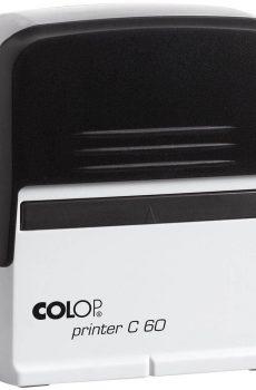 ΣΦΡΑΓΙΔΑ COLOP PRINTER C60