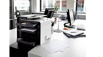 PRINTER1-360x200_fb0496dcdce76036ebb251a95aaeb5d5